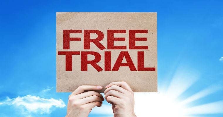 How To Use SEO To Boost Trial Users Of Your SaaS
